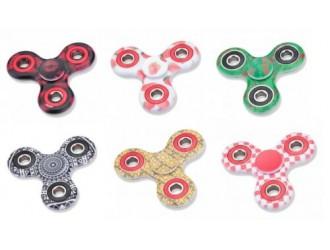 8102 Spinner ZURU