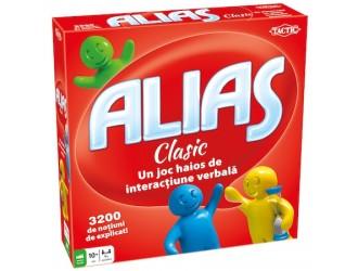 54289 Joc Alias Original(RO)