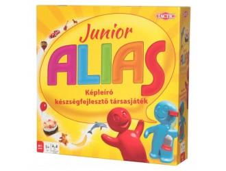 54290 Joc Alias Junior