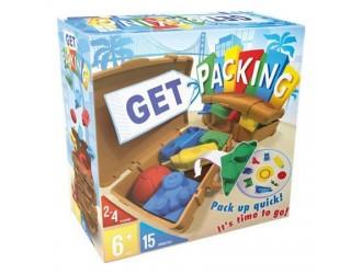 SF01RO Joc Get Packing
