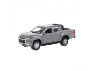 L200-12FIL-GY Model auto MITSUBISHI L200 PICKUP (sur)