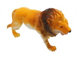902022 Set figurine Animale salbatice MICI