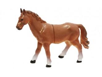 902023 Set figurine Animale de la Ferma MICI