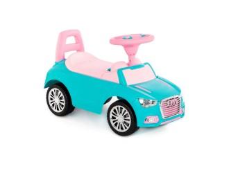 """84576 Tolocar """"Supercar"""" (B)"""