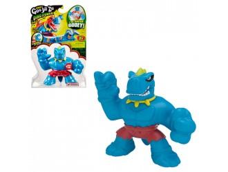 GOJ41090 Figurina stretch erou Goojitzu Tyro