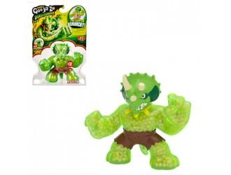 GOJ41091 Figurina stretch erou Goojitzu Tritops