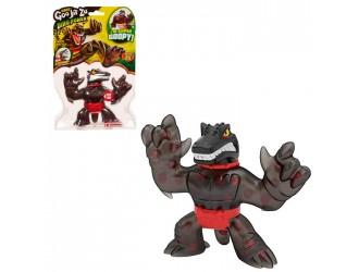 GOJ41093 Figurina stretch erou Goojitzu Shredz
