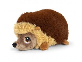 SE6701 Jucarie de plus Arici Keeleco 18cm - Hedgehog