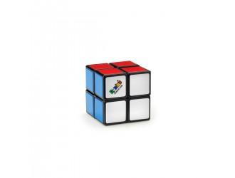 6063038 Головоломка RUBIK'S - Кубик 2х2 Міні