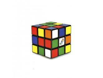 6062624 Головоломка RUBIK'S  S2 3х3