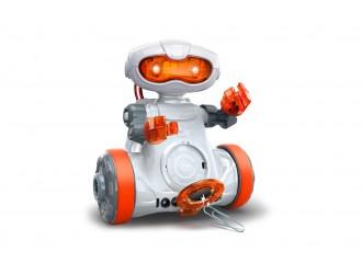 270657 Jucarie ROBOT MIO CLEMENTONI 75053