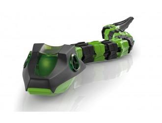 270769 Jucarie ROBOT SARPE CLEMENTONI 75054