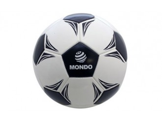 420363 Minge de Fotbal 21cm N5 13832