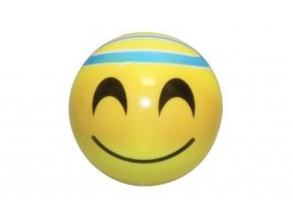 420658 Minge Emoji 6cm 05142