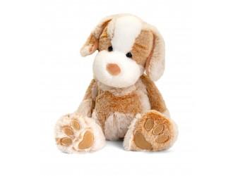 SF6336 Jucarie de plus Caine/Pisica/Catel/Pisic 25cm Love to Hug Pets 4 tipuri