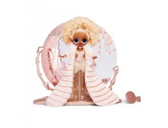 """576518 Коллекционная кукла L.O.L. Surprise! серии O.M.G."""" HOLIDAY 2021"""