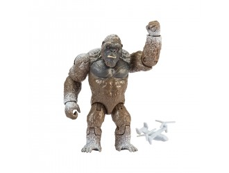 35309 Фигурка Arctic Kong 15 cm Godzilla vs. Kong