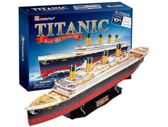 2MCT4011h Titanic (large)