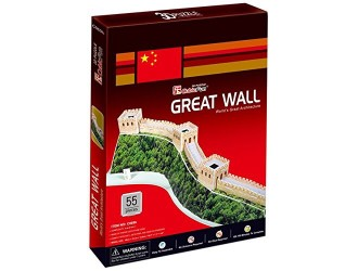 3C069h Great Wall